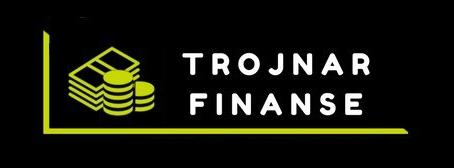 Trojnar Finanse Łańcut