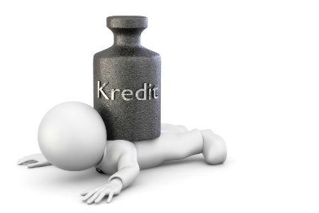 Oddłużenia