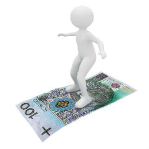 Pożyczki pozabankowe (chwilówki orazpożyczki wieloratalne)