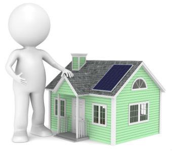 Prywatne pożyczki hipoteczne
