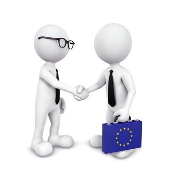 Pożyczki zdofinansowaniem UE